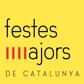 Festes Majors de Catalunya