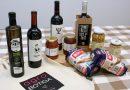 Aquest mes de Febrer guanya un lot de productes de la Federació de Cooperatives Agràries de Catalunya