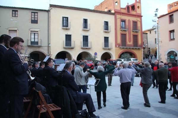 FESTA MAJOR DE SANT MARTÍ 2018 - PERALADA