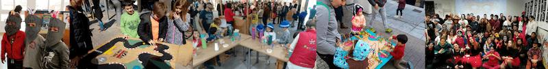 ACtivijoc - tallers per festes (1)