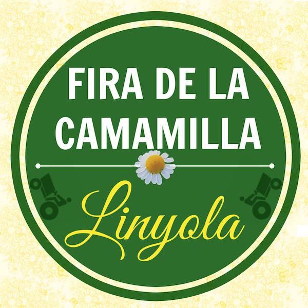 Fira de la camamilla a Linyola 19 de maig- Que fer aquest cap de setmana - fires i festes