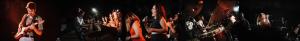 GRUPS DE MUSICA - LA SOCIAL DISFUNKTION