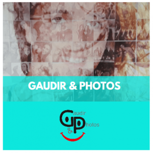GAUIDR&PHOTOS