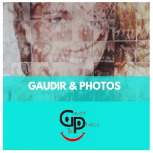 GAUIDR&PHOTOS