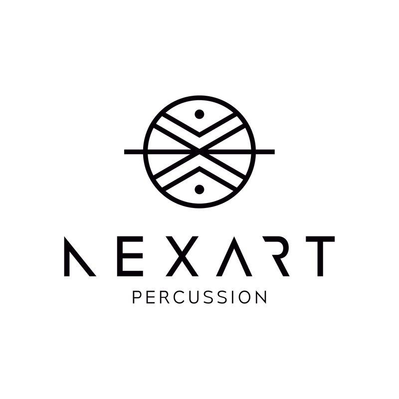 NEXART - GRUP DE PERCUSSIÓ - BATUCADA