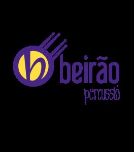 logo_beirao_png