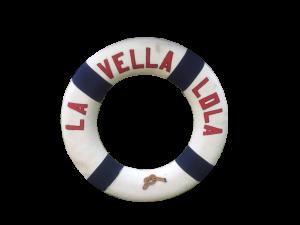 logoVellaLola