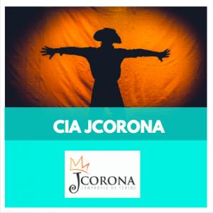CIA JCORONA - GRUPS DE TEATRE