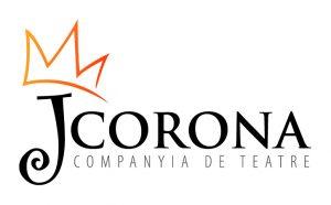 jcorona