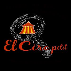 EL CIRC PETIT - LOGO