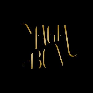 MAGIA_BCN_LOGO-01