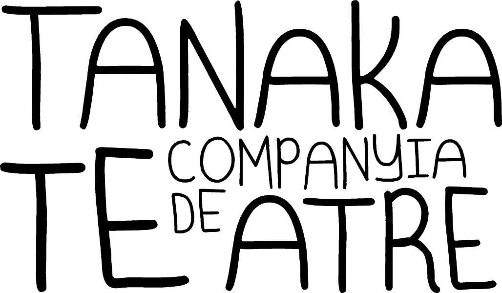 TANAKA TEATRE - COMPANYIA DE TEATRE