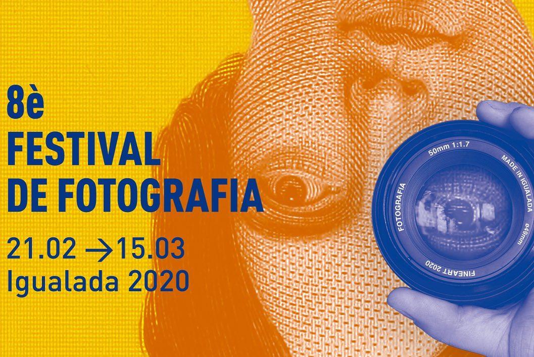 que fer aquest cap de setmana - festival de fotografia - fineart