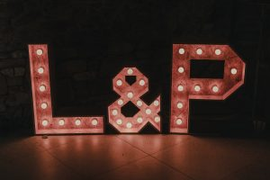 llums & lletres