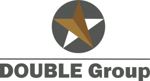 Double Group