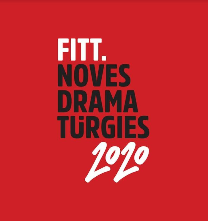 FITT NOVES DRAMATURGIES - FESTIVAL INTERNACIONAL DE TARRAGONA