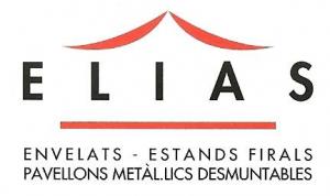 ENVELATS ELIAS