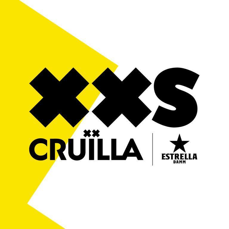 Que fer avui Barcelona -Cruilla 2020- agenda 2020