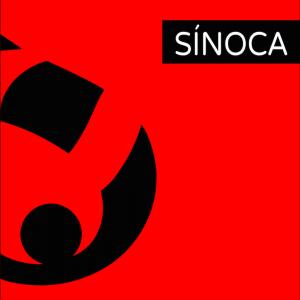 SINOCA
