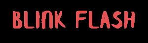 blinkflash