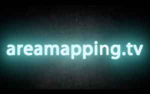AREAMAPPING