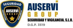 AUSERVI GROUP