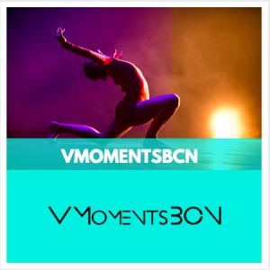 FOTOGRAFIA PER ESDEVENIMENTS - VMOMENTSBCN