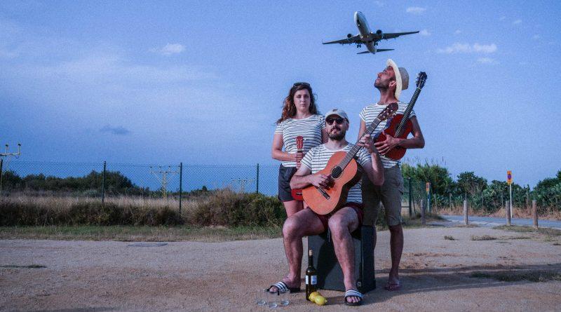No cal anar a l'Havana