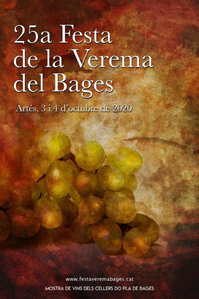 Festa de la Verema del Bages