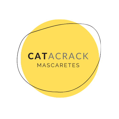 Catacrack logo