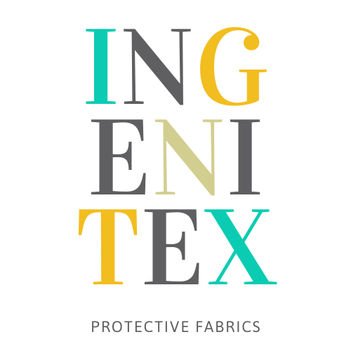 INGENITEX FONDO BLANC