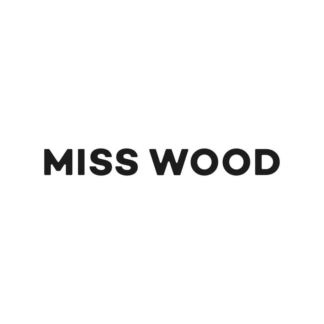 Miss Wood - Mascaretes