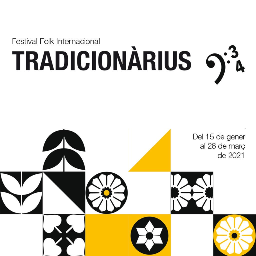 Barcelona avui -Que fer aquest cap de setmana - Tradicionarius - que fer a barcelona