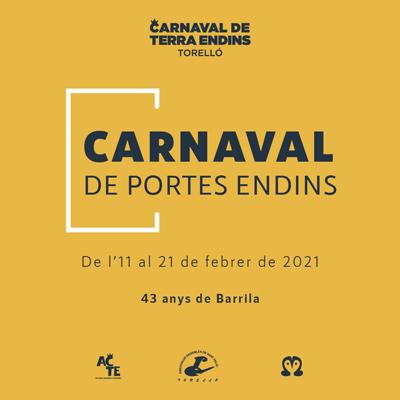 Que fer a Barcelona aquest cap de setmana - carnaval de torelló