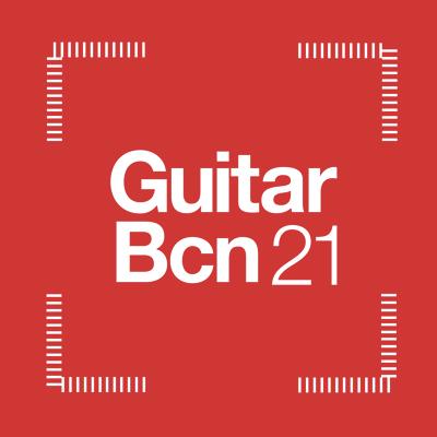 que fer a barcelona - guitar