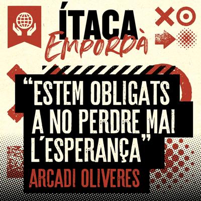 Festival Ítaca - agenda girona