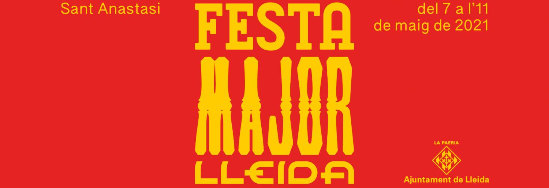 Festes Majors de Catalunya – L'AGENDA DE FIRES I FESTES DE CATALUNYA