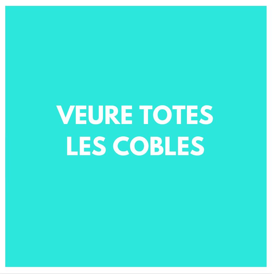 COBLES - COBLES DE SARDANES - FESTEs MAJORS