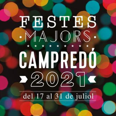 Festa Major - Campredó - Avui Tarragona