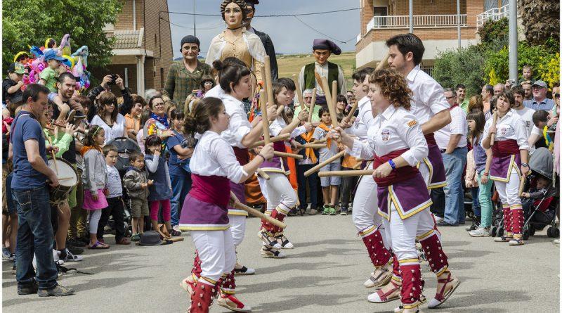 Festa Major - Sant Pedor
