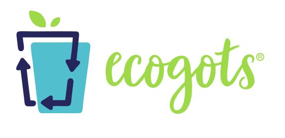 ECOGOTS - GOTS PER FESTES