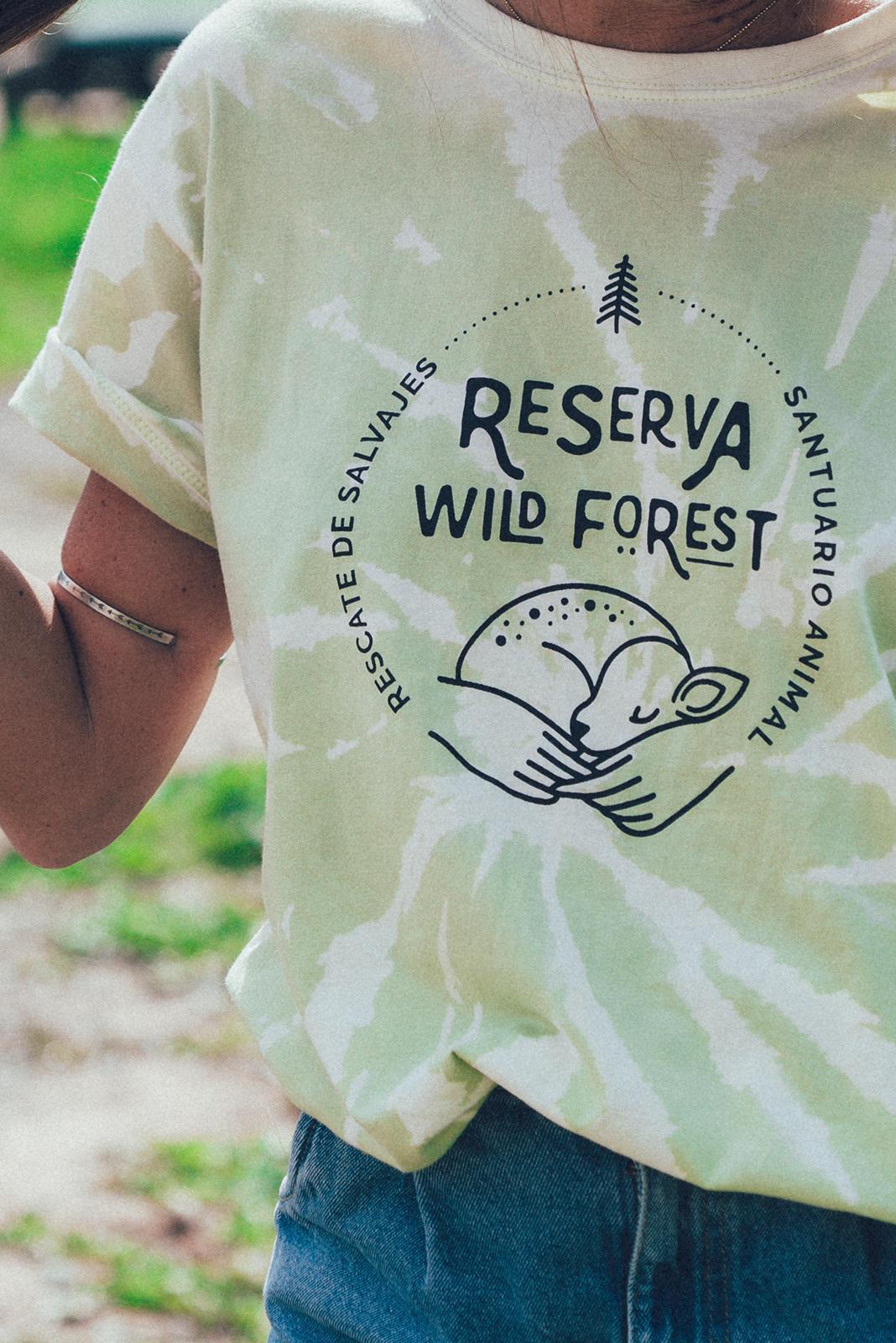 estampació de samarretes berga - regals personalitzats manresa - la samarretta