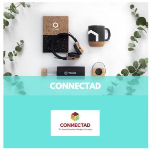 MARXANDATGE - CONNECTAD- BARCELONA