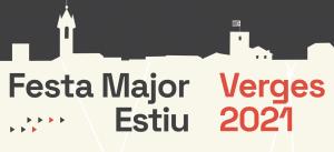 festa major catalunya- festa major de verges - que fer aquest cap de setmana a girona