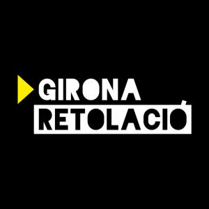 GIRONA-RETOLACIO-RETOLS-GIRONA-RETOLS-OLOT